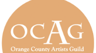 Orange County Artists Guild