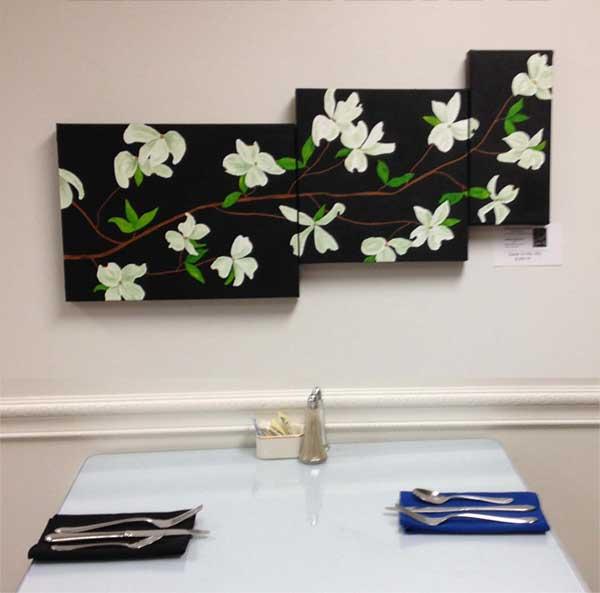 dogwoods-three-above-and-closer-to-table-IMG_0025-600-width-for-web