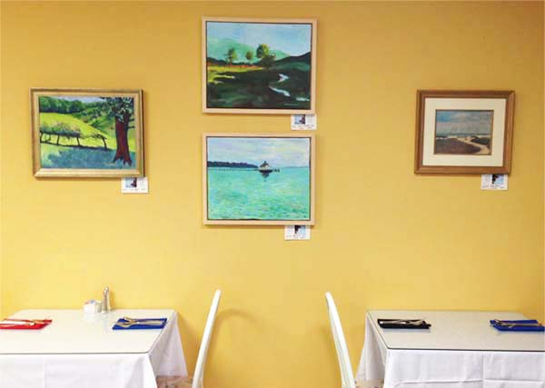 four paintings good shot IMG_0028 width 600